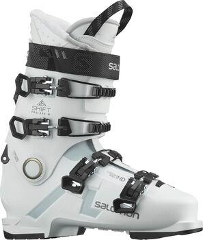 Salomon Shift Pro X90 CS WH skischoenen Dames Wit