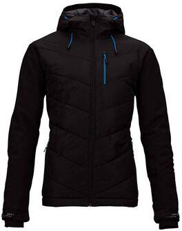Salvino softshell jacket