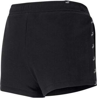 Amplified 2i short
