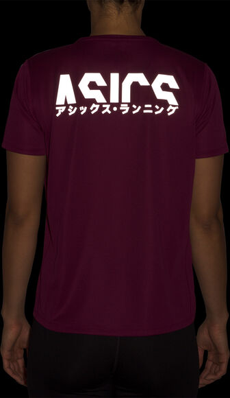 Katakana shirt