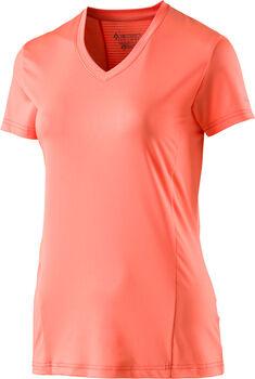 TECNOPRO Rosa shirt Dames Rood