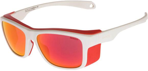 Whitepass zonnebril