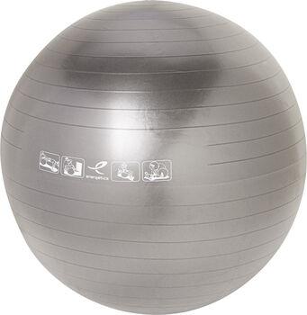 ENERGETICS gymnastiekbal Grijs