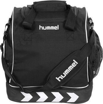 Hummel Pro Supreme rugzak Zwart