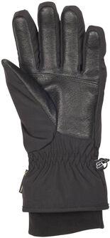 Lady GTX handschoenen
