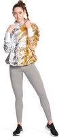 Sportswear Metallic jack