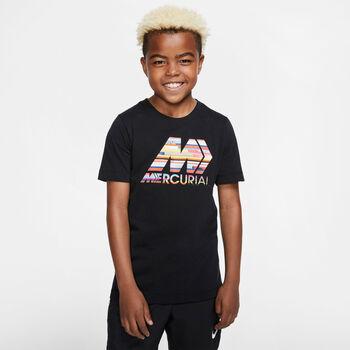 Nike CR7 Dry shirt Zwart