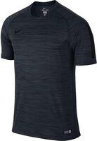 Flash Df Knit shirt