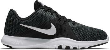 Nike Flex TR 8 fitness schoenen Dames Zwart