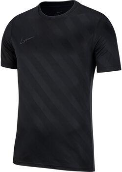 Nike Breathe Academy shirt Heren