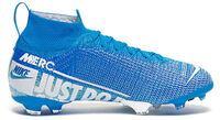 Superfly 7 Elite FG Jr Voetbalschoenen