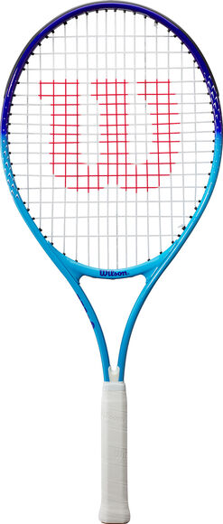 Ultra Blue 25 kids tennisracket