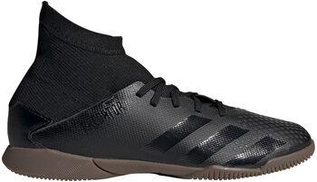adidas Predator 20.3 Indoor kids voetbalschoenen  Zwart