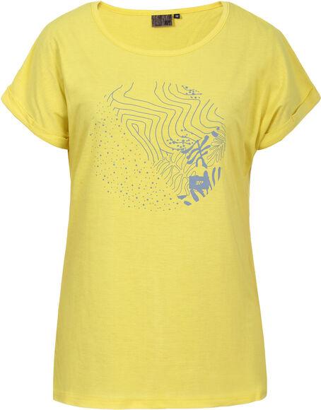 Anoka t-shirt