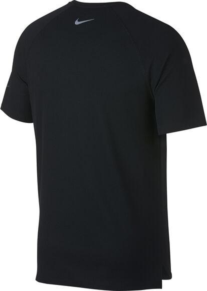Miler Waffle GX shirt