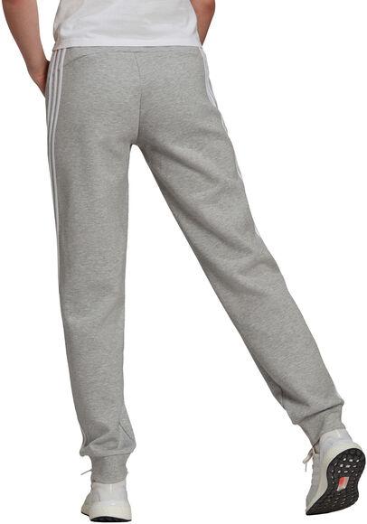 Sportswear Future Icons 3-Stripes Regular Fit broek