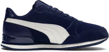 Puma ST Runner V2 sneakers Jongens Roze