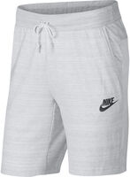 Sportswear Advance 15 short