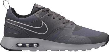 Nike Air Max Vision SE sneakers Heren Zwart