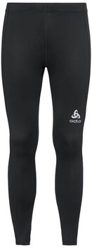 Odlo Essential legging Heren Zwart