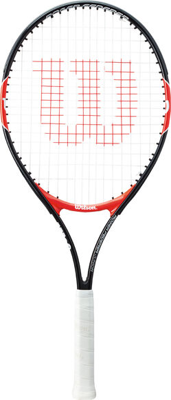 Roger Federer 25 tennisracket