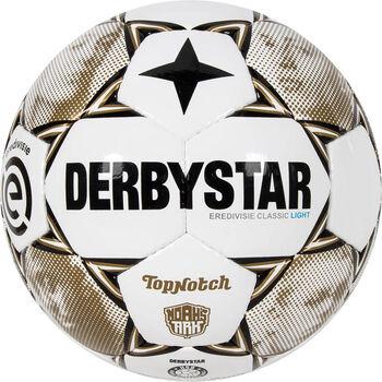 Derbystar Eredivisie Design Classic Light voetbal 20/21 Wit