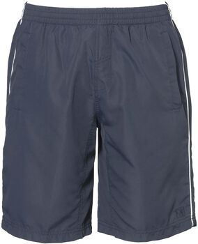 Sjeng Sports Set short Heren Blauw