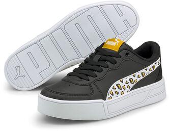 Skye kids sneakers