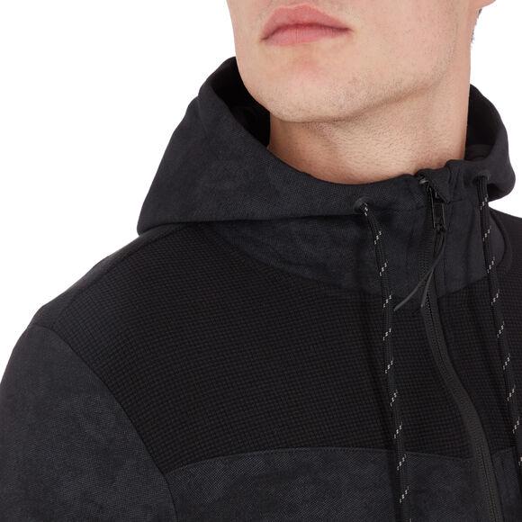 Toddy III hoodie