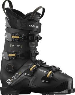 S/Pro HV 00 skischoenen