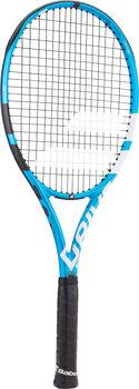 Babolat Pure Drive Team Strung tennisracket Zwart