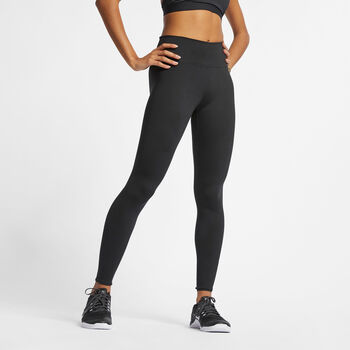 Nike All-In Lux tight Dames