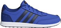 VS Switch 2 K sneakers