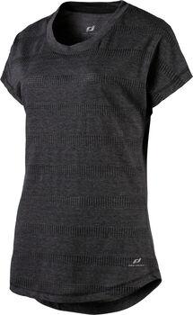 PRO TOUCH Agny shirt Dames Grijs
