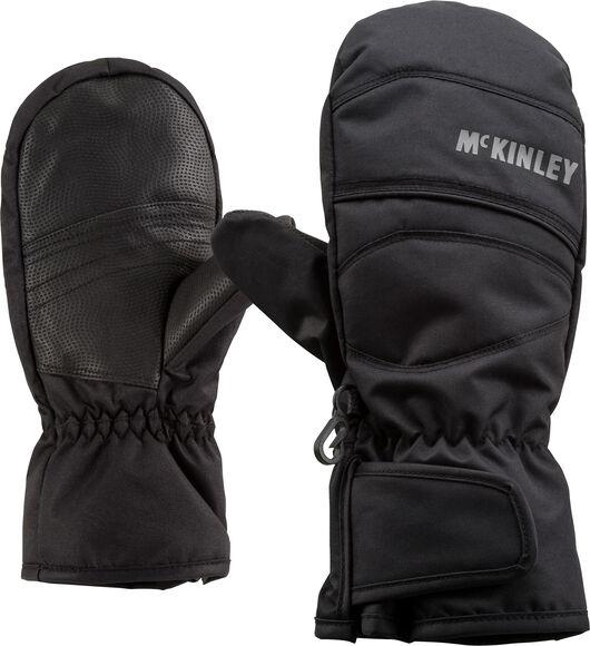 Morten kids handschoenen
