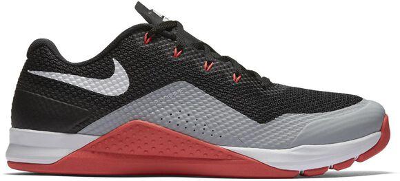 the best attitude 4f7c2 1e068 Nike - Metcon Repper DSX fitness schoenen