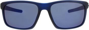 Sinner Louis zonnebril Heren Blauw
