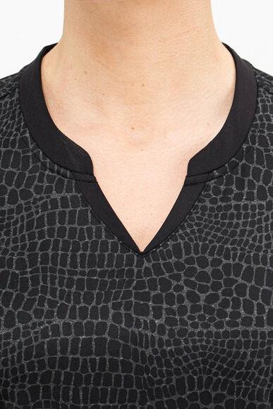 Inola t-shirt