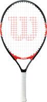 Roger Federer 23 tennisracket