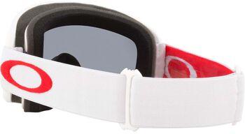 Oakley O Frame 2.0 Pro XM skibril Wit