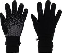 Wells Windstopper handschoenen