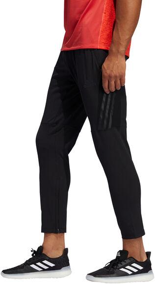 AEROREADY 3-Stripes broek