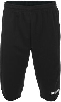 Hummel Team training short Heren Zwart