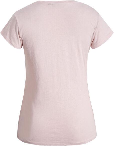 Aneta shirt