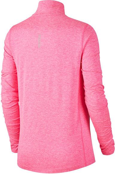 Element 1/2-Zip hardloopshirt