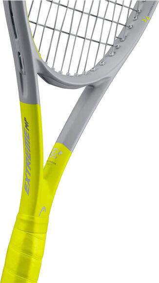 Extreme MP tennisracket