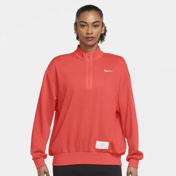 Nike Sportswear Icon Clash sweater Dames