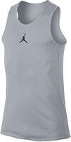 Jordan Rise Basketbal hemd