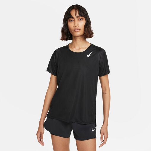 Dri-FIT Race shirt