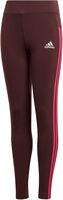 Essentials 3-Stripes Legging